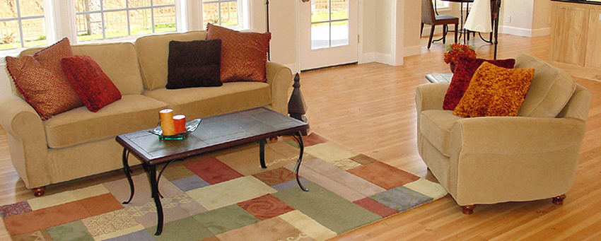 Crown Carpet Cleaning Residential Carpet Cleaning In