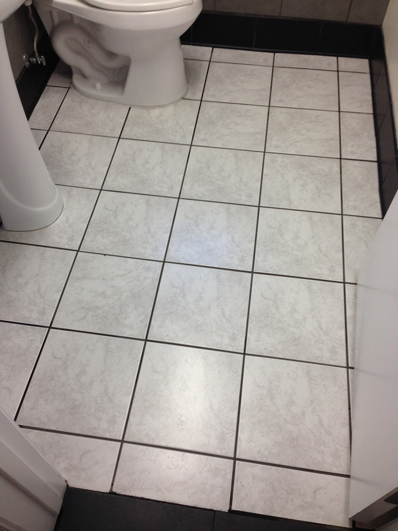Crown Carpet & Tile/Grout Cleaning Image # 21
