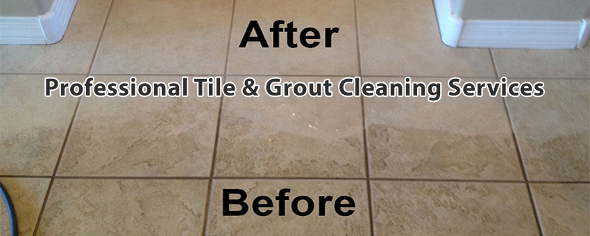 Crown Carpet Cleaning